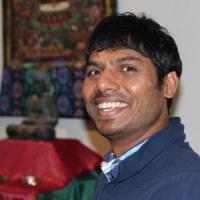 Sanghanath